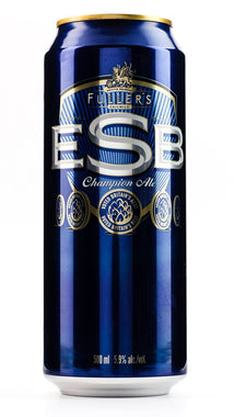 FULLERS E.S.B. CAN 500ML