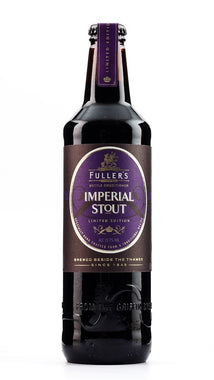 FULLERS IMPERIAL STOUT LTD ED 500ML