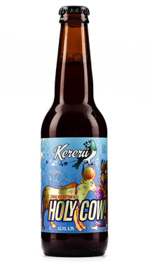 KERERU HOLY COW 330ML