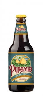PYRAMID OUTBURST IMPERIAL IPA 355ML