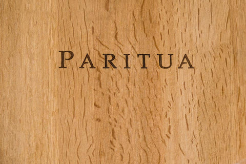 Paritua Mid-Winter Wine Feast at The Bresolin – Tuesday 12 June, 6pm, $110pp