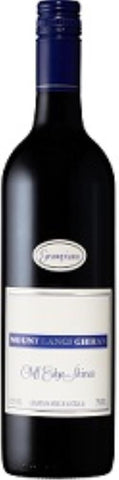 MT LANGI GHIRAN SHIRAZ CLIFF EDGE 10 (SPECIAL)