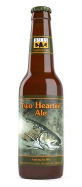 BELLS TWO HEARTED ALE 355ML