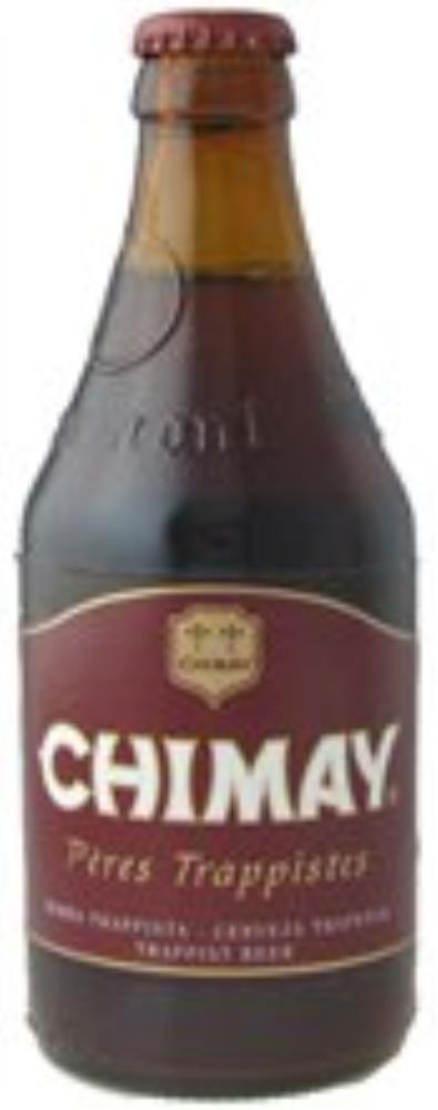 CHIMAY RED LABEL 330ML