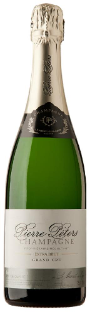 PIERRE PETERS EXTRA BRUT NV (SPECIAL)