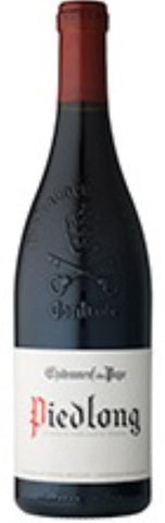 PIEDLONG CHATEAUNEUF 11 (SPECIAL)