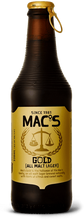 MACS GOLD 12 PACK (SPECIAL)
