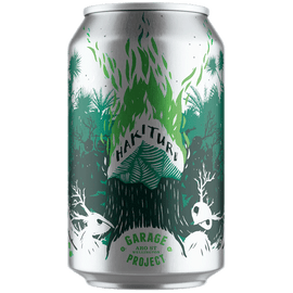 GARAGE PROJECT HAKITURI PILS CAN 330ML