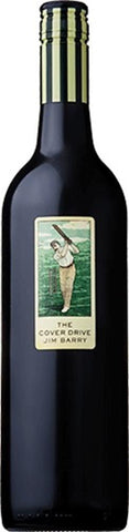 JIM BARRY CAB SAUV COVER DRIVE 15/16
