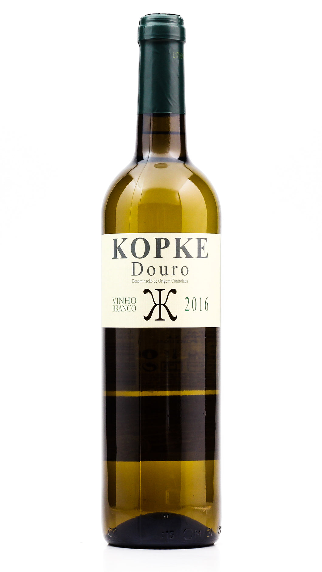 KOPKE DOURO WHITE WINE