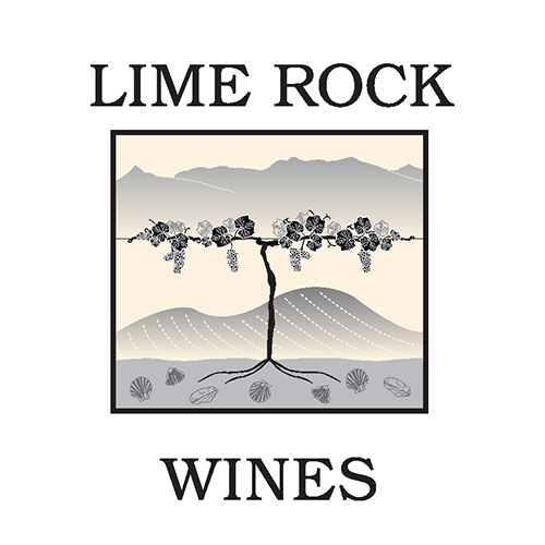 **LIME ROCK SAUV BLANC 15