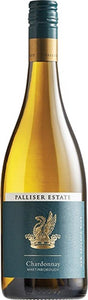 PALLISER CHARDONNAY MARTINBOROUGH 19