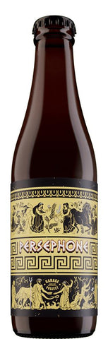 GARAGE PROJECT PERSEPHONE 330ML