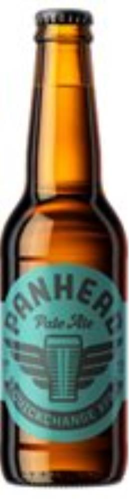 PANHEAD QUICKCHANGE XPA 330ML 6 PACK