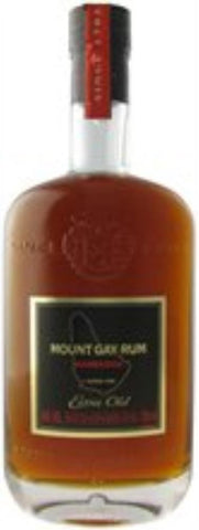 MT GAY RUM EXTRA OLD 700ML