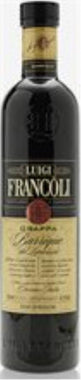 FRANCOLI GRAPPA BARRIQUE LIMOUSIN 700ML