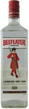 BEEFEATER GIN 1L (SPECIAL)