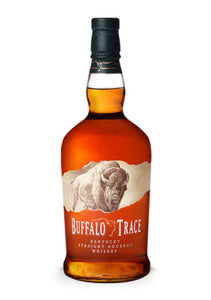 BUFFALO TRACE BOURBON 700ML - ONLINE ONLY