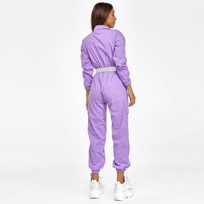 Ensemble PURPLE X™ - Boutique en ligne Streetwear