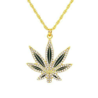 COLLIER DIAMOND WEED