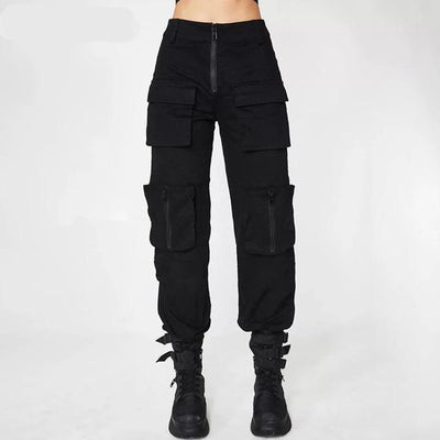 Pantalon BOTH - M - Boutique en ligne Streetwear