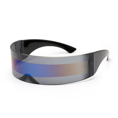 LUNETTES XRAY