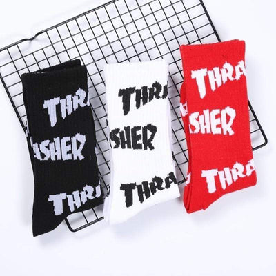 CHAUSSETTES THRASHER