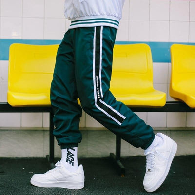 Jogging GREENZ - Boutique en ligne Streetwear