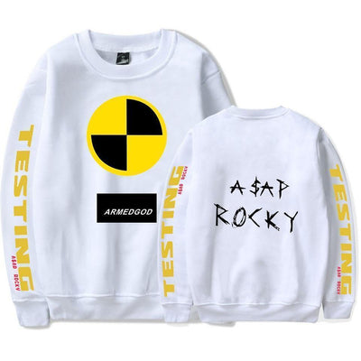 Sweat ASAP ROCKY™