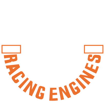 Keith Black Racing Engines®