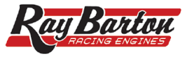 """ray-barton-racing-engines-logo"""