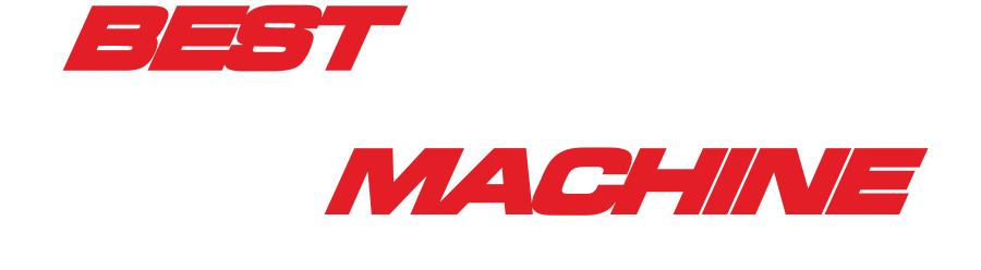 """best-machine-racing-engines-logo"""