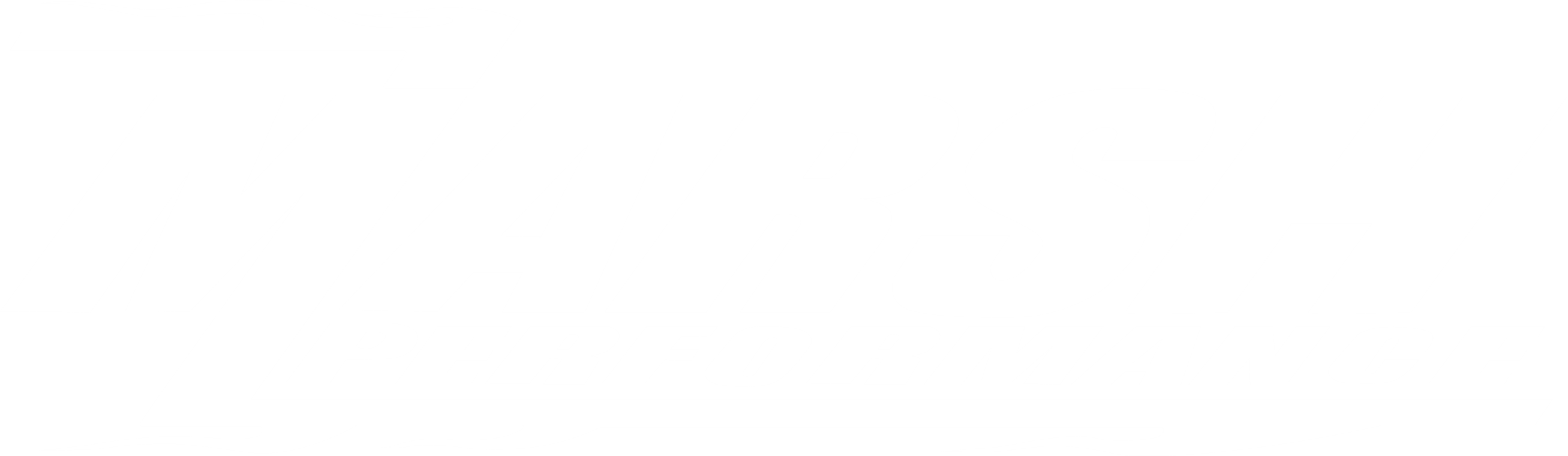 """marsh-performance-logo"