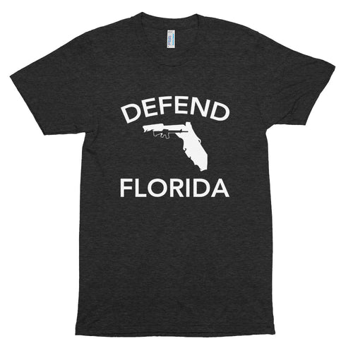 Defend Florida