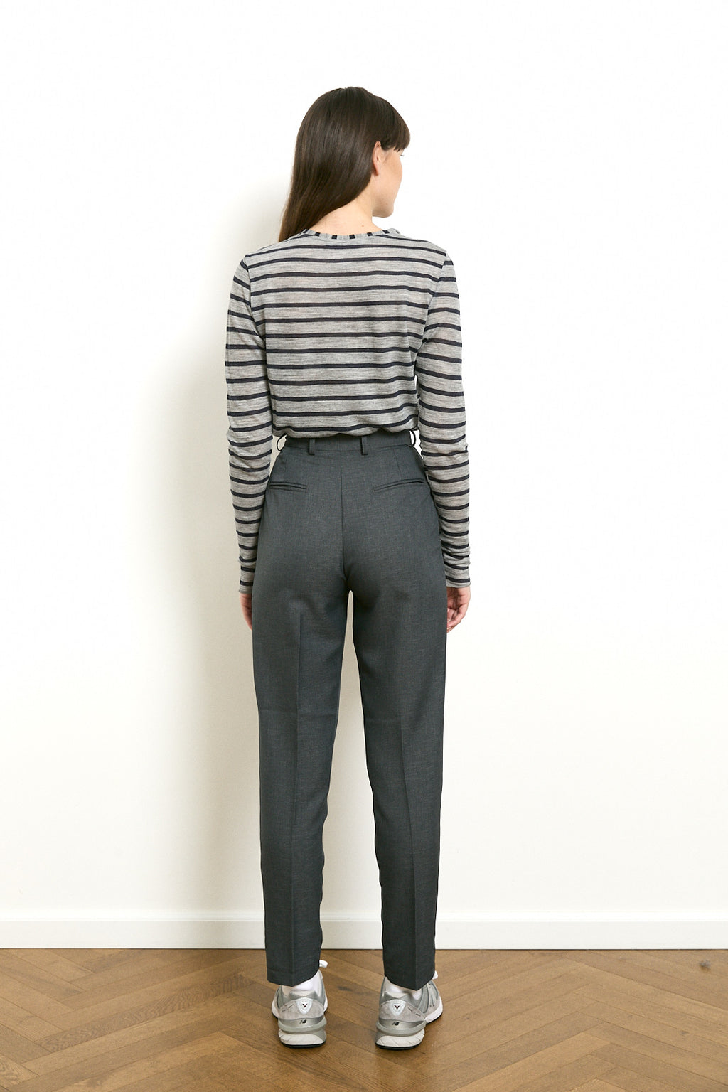Maze trousers