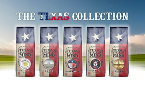 The Texas Collection
