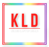 Killer Lappy Deals UAE
