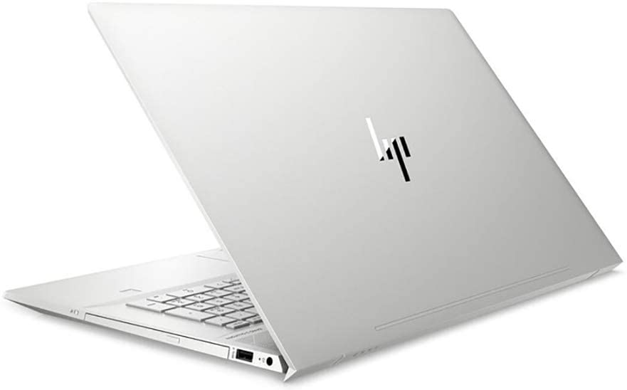"HP Envy 17-ce1035cl 17.3"" Touch FHD 