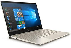 HP ENVY 13,3 FHD | i7-10510U-1.8GHz 16GB-512GB, MX250-2GB, BRAND NEW,Win10