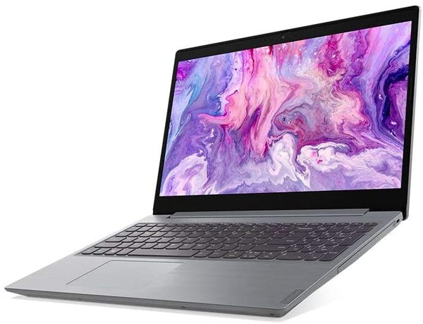 "B.NEW | Lenovo  IdeaPad 3 15IML05 15.6"" FHD 