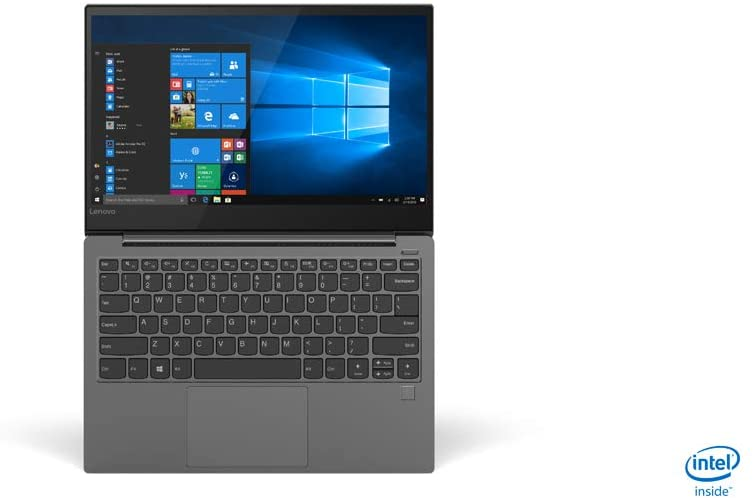 "LENOVO 730S-13IWL 13.3"" IPS 