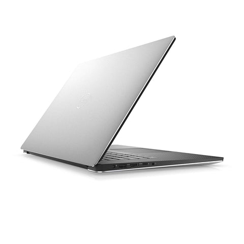 Dell XPS 15 7590 (2019) 15'' | i7-9750H, GTX 1650 4GB, 512GB SSD, 16GB RAM, Win10