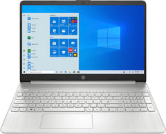 B.NEW | HP 15-DY1043 | i5-1035G1 1GHz 256GB-12GB, 15.6