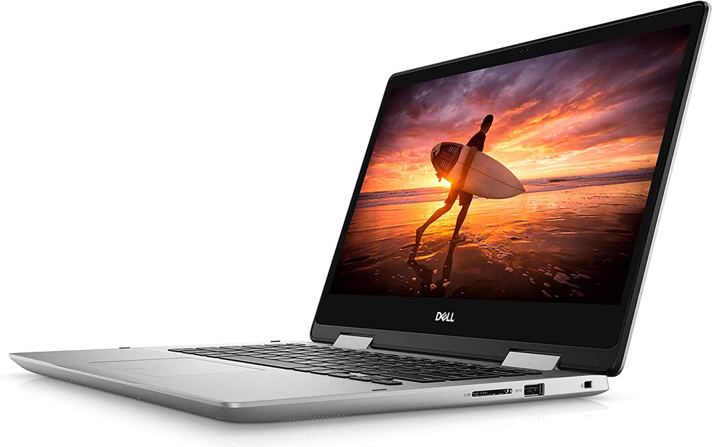 "DELL 5482 14.0""FHD X360 