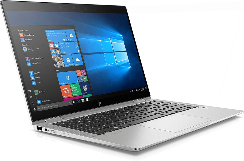HP Elitebook X360 1030 G4 13.3"