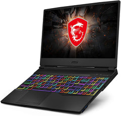 B.NEW | MSI GL65-10SFK 15.6
