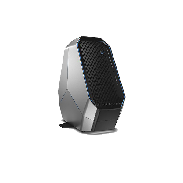 Alienware A51R2-3237SLV Desktop | i7-6800K, 16GB RAM, 2TB HDD, GTX1080 8GB - Killer Lappy Deals UAE