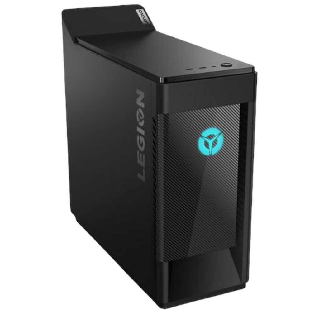 B.New | Lenovo Legion T5 Gaming Desktop | i7-10700 - RTX 3070 8GB - 16GB RAM - 1TB SSD - Win10 H