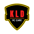 KLD PC CARE