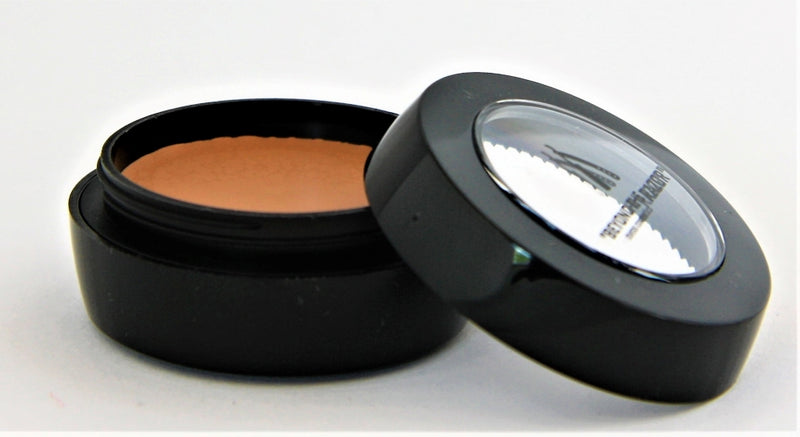 """Beyond the Razor"" Mens Concealer Pot - ""beyond the razor"""